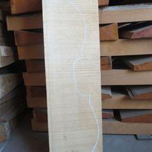 1 Набор Лучший AAA класс старая ель Топ Европейская древесина для виолончели 4/4 минимум