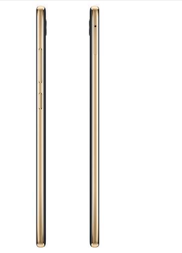 Image 5 - Nubia Z17S оригинальный телефон 5,73 дюймов zte Nubia Z17 S мобильный телефон с 4 камерами 2040x1080 полноэкранный четырехъядерный Snapdragon 835-in Мобильные телефоны from Мобильные телефоны и телекоммуникации on AliExpress - 11.11_Double 11_Singles' Day
