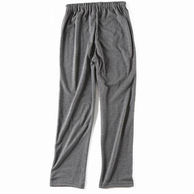 T-inside127 2018 Summer Trousers For Women Elmer Mr Wonderful Shose Women Joggers Women Fake Designer Clothes Pants Female