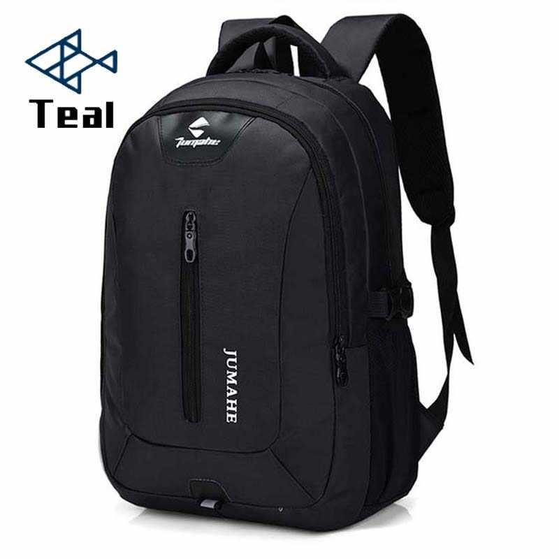 b7c38c2f7ce1 2019 для мужчин Рюкзаки Сумка oxford рюкзак wo Рюкзаки Сумка для ноутбука  школьников сумка для студентов