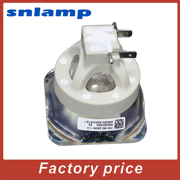 Compatible  Projector lamp  ET-LAE200 UHP 330/264W 1.0   for  PT-EX500EL PT-EX600EL PT-EZ570E PT-EX600E PT-EZ570EL original projector lamp et lae200 for pt ew530e pt ew530el pt ew630e pt ew630el pt ex500e pt ex500el