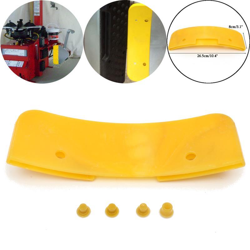 Колеса обод Шины Зажим шарик выключатель лезвие Защитная крышка Шины аксессуары