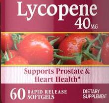 Pride Lycopene 40 mg / 60 Lycopene promotes prostate and heart health, and supports the immune system prostate health devices is prostate removal prostatitis mainly for the prostate health and prostatitis health capsule