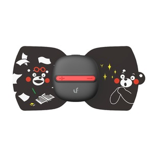 Image 3 - 新しい youpin lf ブランドの電気刺激装置フルボディは、マッスルセラピーマッサージ魔法マッサージ mi スマートステッカースマート