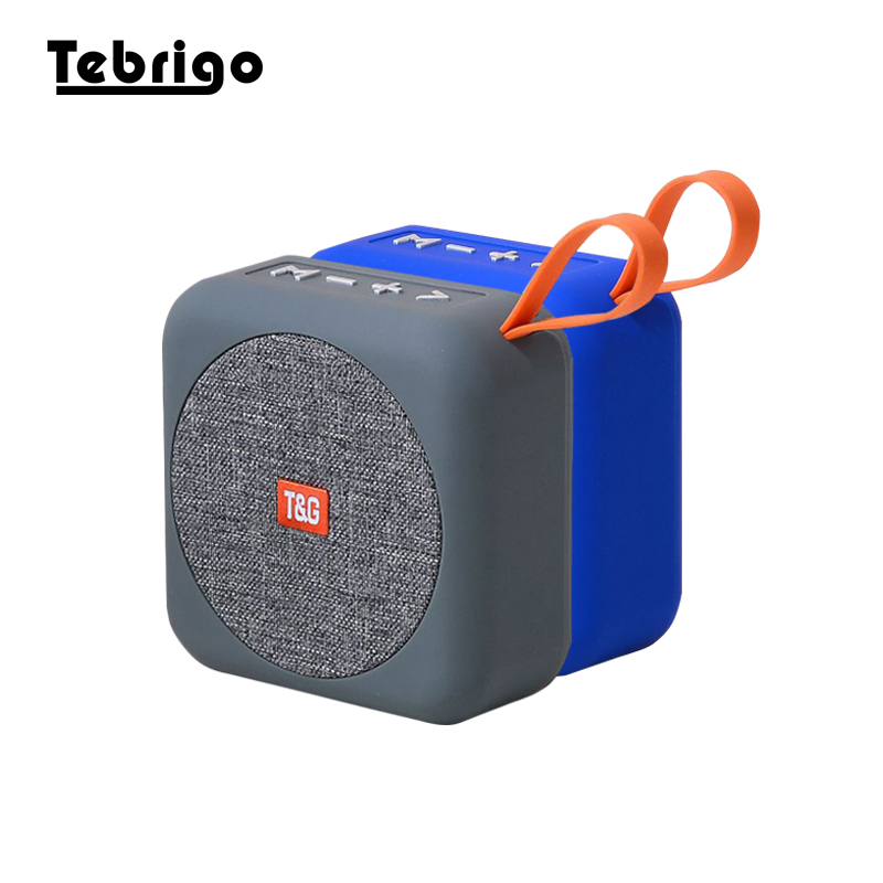 Mini Wireless Bluetooth Speaker Waterproof Portable Stereo music Outdoor Handfree Speaker For iPhone For Phones Samsung tronsmart element t6 mini bluetooth speaker portable wireless speaker with 360 degree stereo sound for ios android xiaomi player