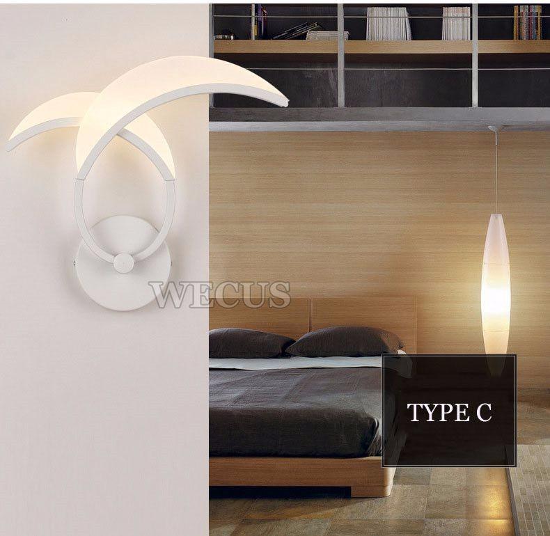 wall light-01 (4)