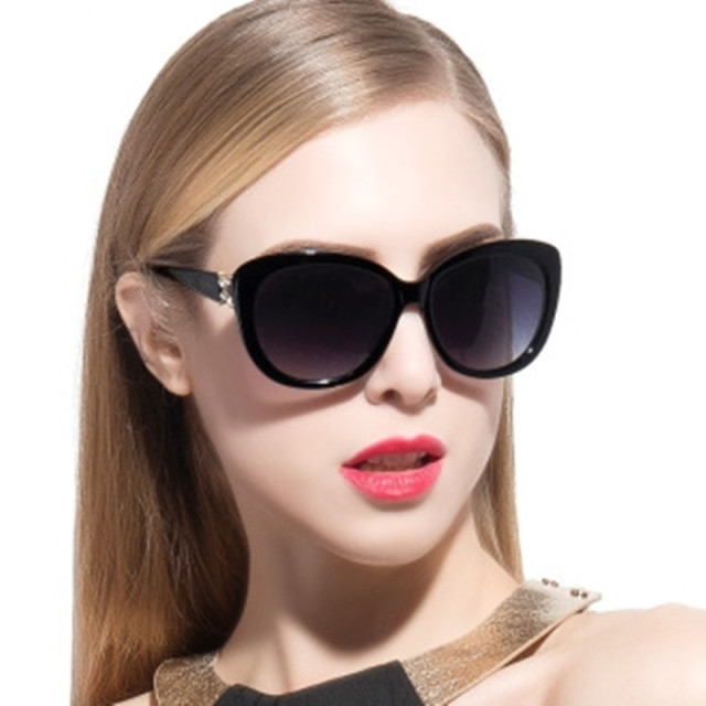 0c94b8aef37 Super Star Glasses Women 2019 New Vintage Sunglasses Women Brand Designer  Retro Female Ladies Sun Glasses