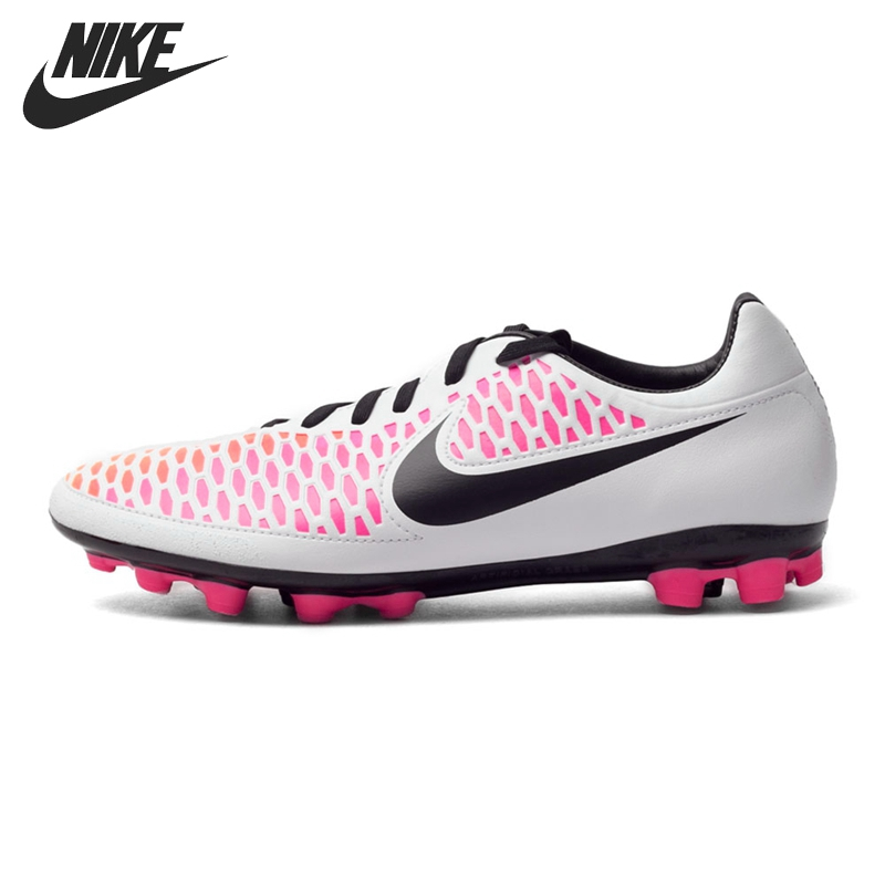 9ddae3a1e81 ... original new arrival nike magista onda ag mens football shoes soccer shoes  sneakers