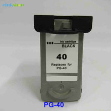 2pk Ink Cartridge Combo C9362WN C9361WN Black & Color For HP 92 93
