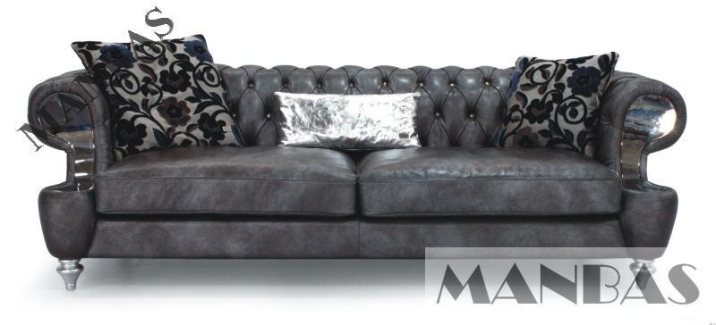 Wooden Sofa Furniture popular 3 seater wooden sofa-buy cheap 3 seater wooden sofa lots