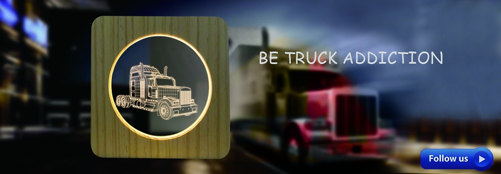 truck 1000