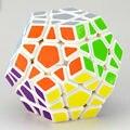 New YJ Moyu  Speed Magic Cube  Educational Brain Teaser Toy YJ Moyu Childern Yuhu