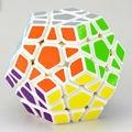 Nova yj moyu magic speed cubo educacional cérebro teaser toy yj moyu childern yuhu