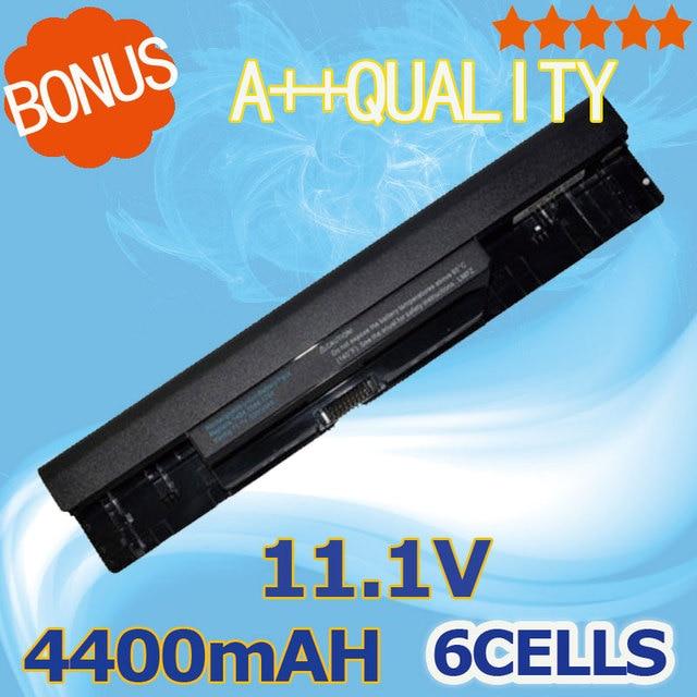 4400mAh  6 Cell  Laptop Battery For Dell Inspiron  1464 1564 1764  05Y4YV 0FH4HR 451-11467 5YRYV 9JJGJ JKVC5 NKDWV TRJDK