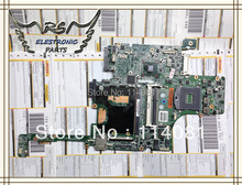 652638-001 For HP EliteBook 8560P 8560w HM65 system motherboard 100% tested OK free shipping