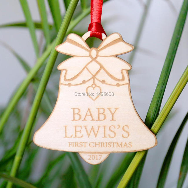 personalized christmas ornament engraved christmas ornament browning decoration christmas tree decoration christmas