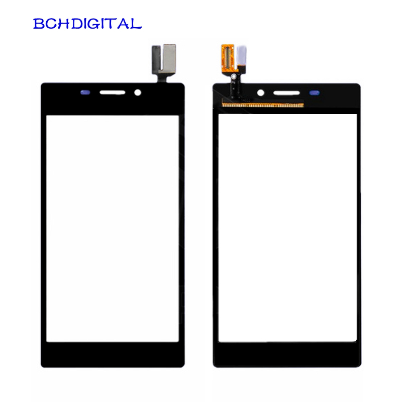 SN048 For Sony Xperia M2 S50H D2302 D2303 D2305 D2306 ...