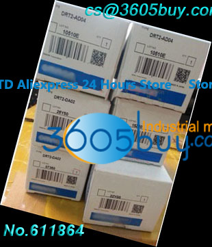 Module DRT2-AD04 DRT2-AD04 Brand New Original