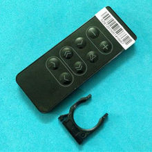 remote control suitable for JBLC003  Home Theater Amplifier CD DVD  speaker
