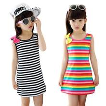 d5dad1328c692 Girl Clothes 11 12 Years Promotion-Shop for Promotional Girl Clothes ...