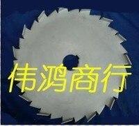 Venta 304 acero inoxidable de alta calidad diámetro del disco de dispersión 400 mm 450 mm espesor