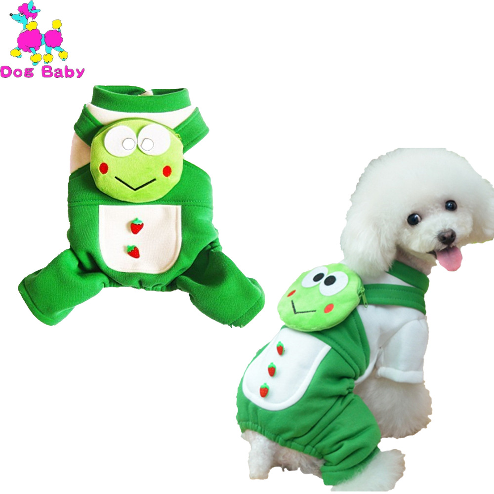 Online Get Cheap Pattern Dog Coat -Aliexpress.com | Alibaba Group