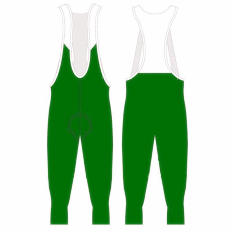 Almofada 9d 2018 personalizado ciclismo collants 3/4 ciclismo bib shorts verão diy bicicleta wear poliéster + lycra qualquer cor qualquer tamanho qualquer design