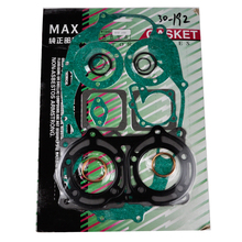 Buy engine gasket and get free shipping on AliExpress com