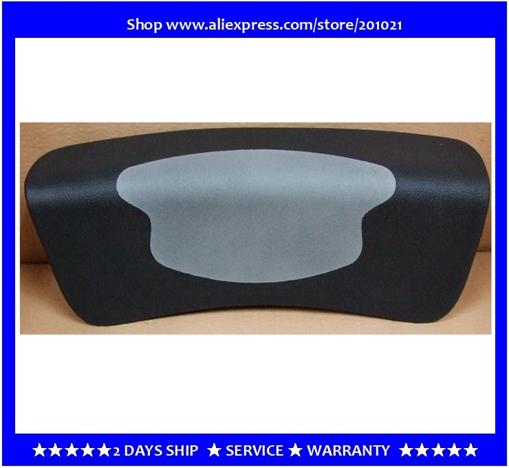Spa pillow & bathtub pillow & spa cushion & hot tub pillow for Chinese Winer JNJ & US spa other spa spa