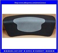 Spa pillow bathtub pillow spa cushion hot tub pillow for chinese winer jnj us spa.jpg 200x200