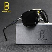 Aviation Sunglasses 2017 Men Polarized Luxury Mercedes Brand Designer Oculos Aviador De Sol Masculino Sun Glasses For Male Gafas