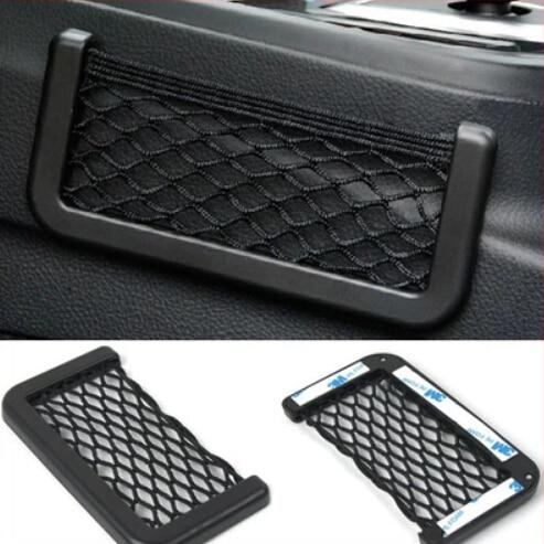 Deskundig Auto Styling Draagtas Stickers Voor Peugeot 206 207 208 301 307 308 407 2008 3008 4008 Snelle Kleur