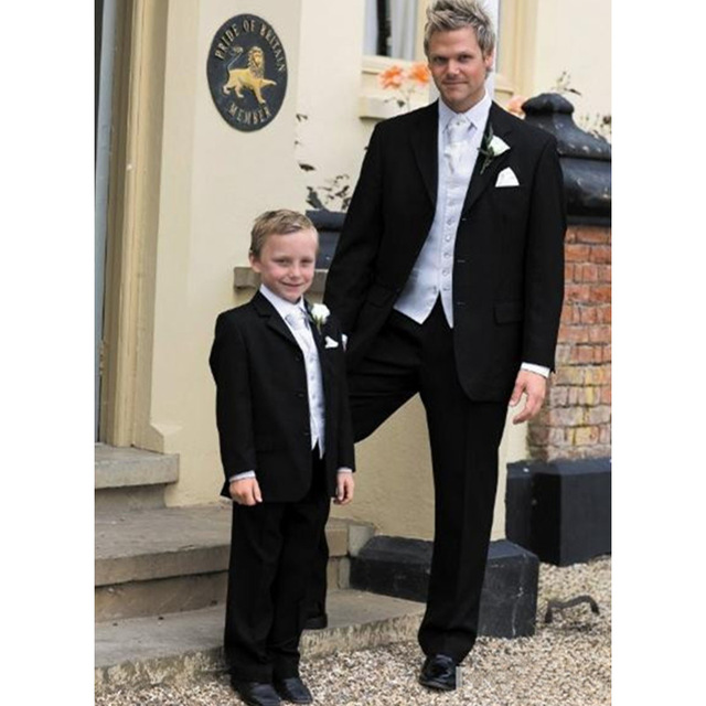 White-Boys-Suits-for-Wedding-Prom-Boy-Suits-Formal-Costumes-for-Boys-Kids-Tuxedo-Children-s.jpg_640x640