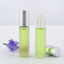 10ML 100% Pure Pearl Essence Wormwood Essential Nature Aromatherapy 10ml