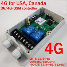 sms relay 4G Big