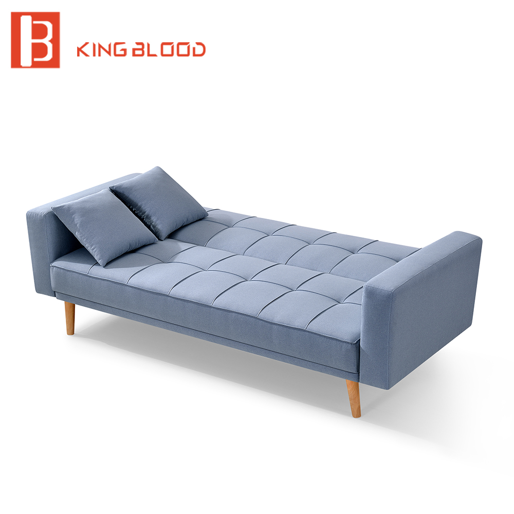 European Style Sofa Bed Come