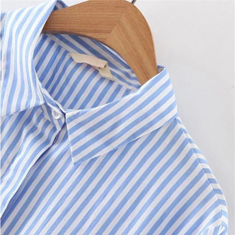 blouse160722209(1)