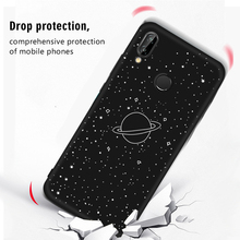 Stylish Cover Case for Huawei