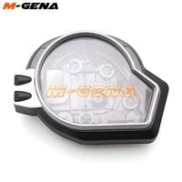 Motorcycle Speedometer Tachometer Odometer Gauges Cover Kit Body Case For CBR1000RR CBR 1000RR CBR1000 RR 2008 2009 10 11