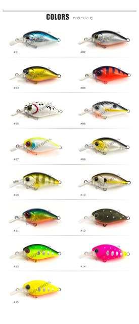 AC082-colors