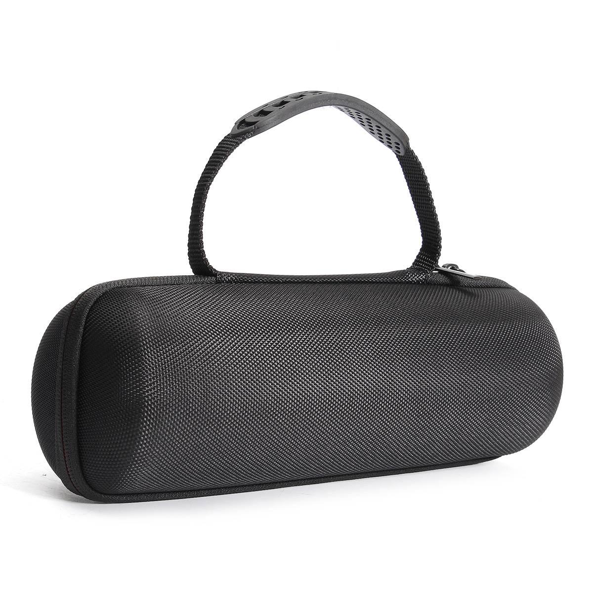 Meilleur Portable Dur Carry Sac Boîte De Protection Cas de Couverture Pour JBL Charge 3 Bluetooth Haut-Parleur Housse
