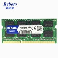 Brand New 4GB 2pcs 2GB Non ECC DDR2 2GB 800Mhz PC2 6400U For Desktop Ram Memory
