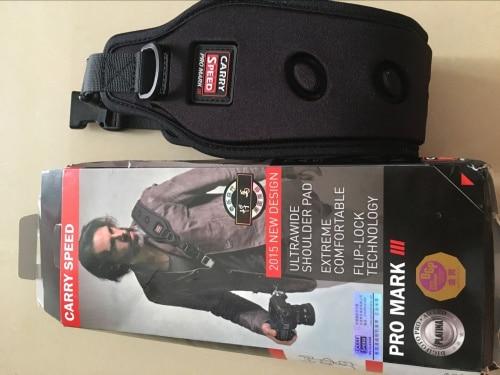 DSLR Camera Neck Strap Shoulder Sling for Nikon D810 70D D850 D800 D5500 D750 For Canon 100D 6D2 5D 5D3 6D 80 6D 7D2 5D4 1DX потребительские товары cs pro cs 1 dslr 6d canon 5d 3 7 d t3i d800 d7100 d3300 pb039