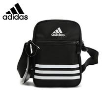 Новое поступление, оригинальные спортивные сумки унисекс, Адидас ОПС орг 19