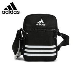 Nova chegada original adidas ops org 19 unisex bolsas sacos de desporto