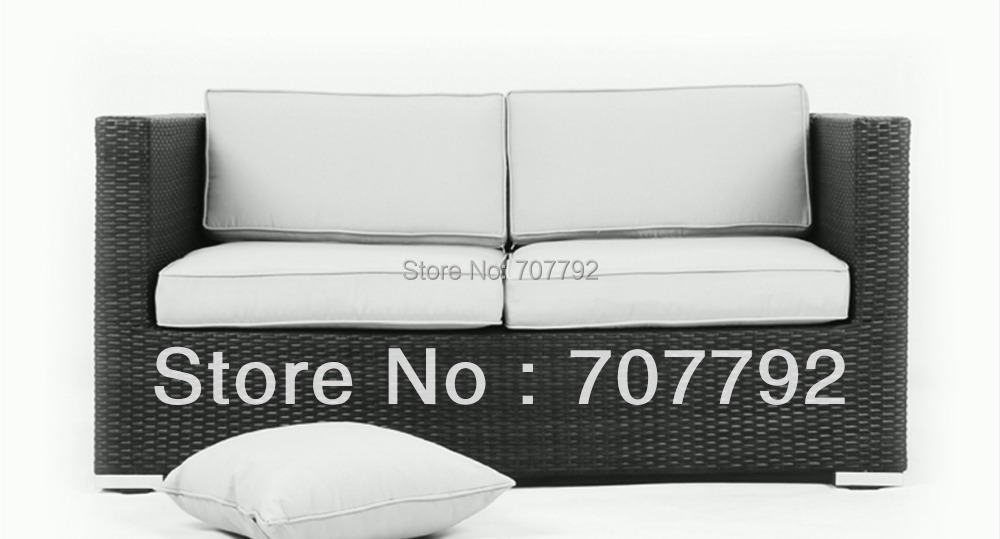 Online Get Cheap Rattan Bedroom Furniture -Aliexpress.com ...