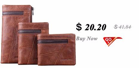 wallet purse 77