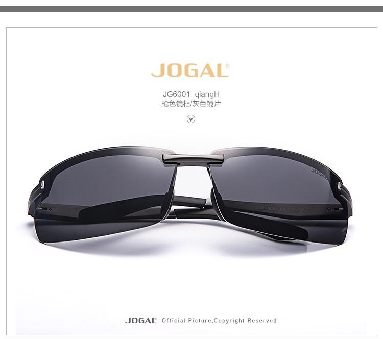 JG6001_20