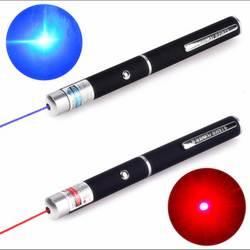 Мощность ful красный/лазерная указка фиолетового цвета лазерная ручка преподавания ведущий луч света высокое мощность Охота Lazer диаметр