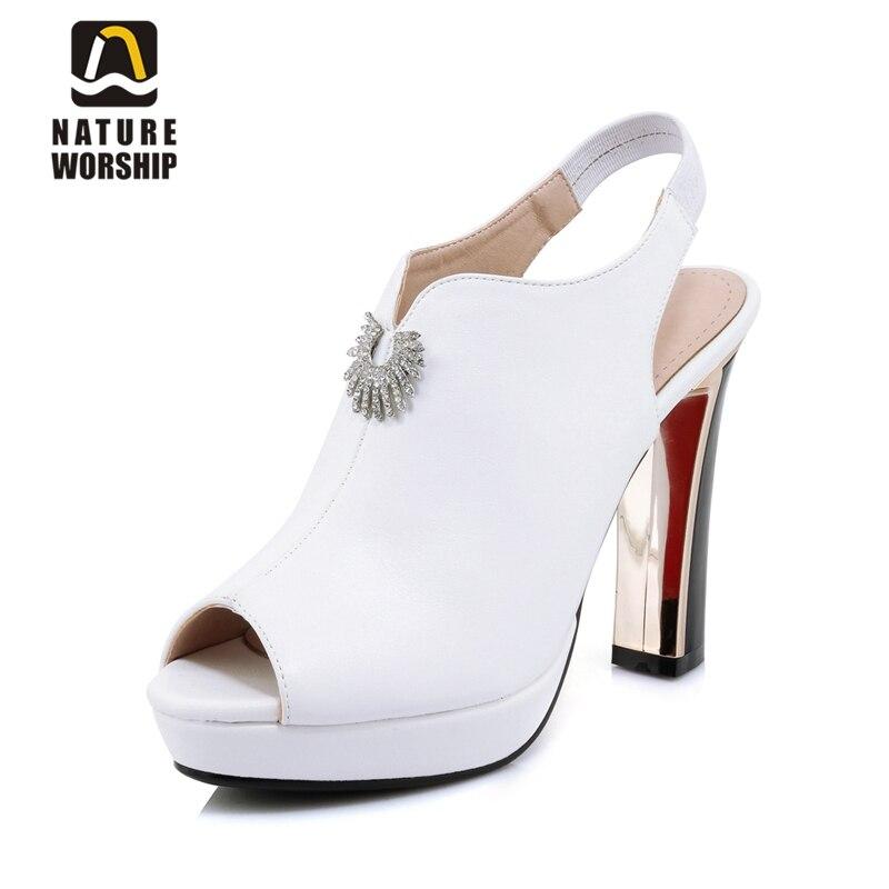 Womens sandals elastic band shoes rhinestones shoes high heels summer sandals women pumps peep toe platform sandals pumps shoes marc ecko womens the said mid rhinestones accented black
